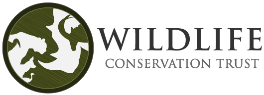 wildlife conservation trust wildlife conservation trust