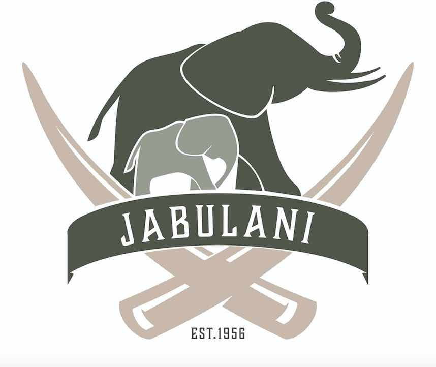 Jabulani Safari
