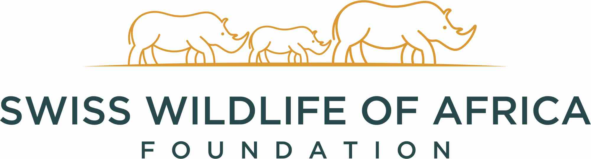 Swiss-wildlife-of-southafrica-foundation-logo