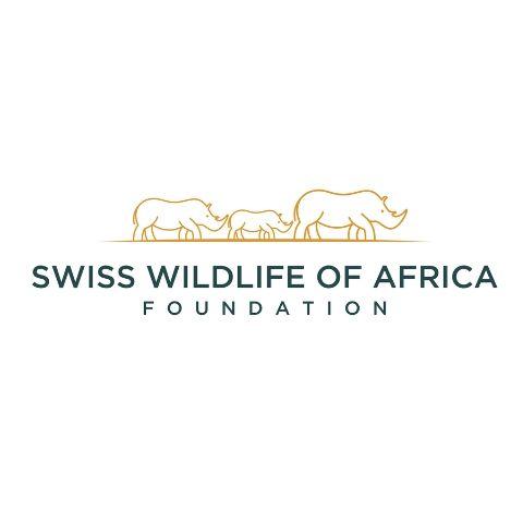 Swiss-wildlife-of-africa-foundation