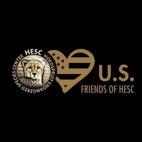 US-Friends-of-HESC